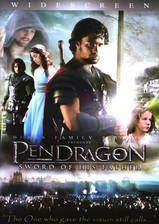 Movie Pendragon: Sword of His Father