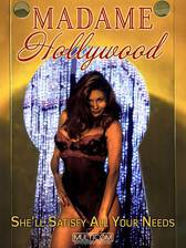 Movie Madame Hollywood