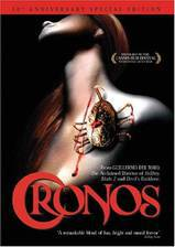 Movie Cronos