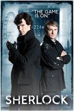 Movie Sherlock