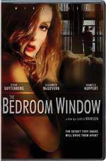 Movie The Bedroom Window
