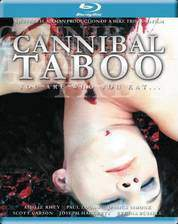 Movie Cannibal Taboo