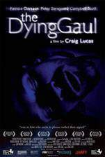 Movie The Dying Gaul