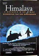 Movie Himalaya