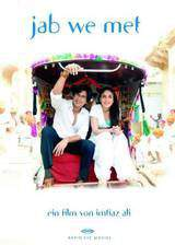 Movie Jab We Met