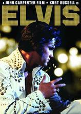 Movie Elvis