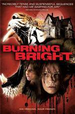 Movie Burning Bright