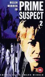 Movie Prime Suspect 2