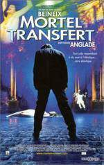 Movie Mortal Transfer