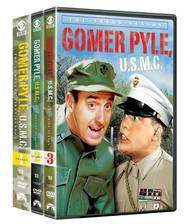 Movie Gomer Pyle, U.S.M.C.