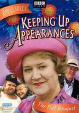 Movie Keeping Up Appearances