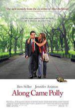 Movie Along Came Polly