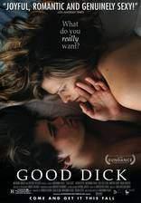 Movie Good Dick