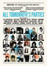 Movie All Tomorrow's Parties