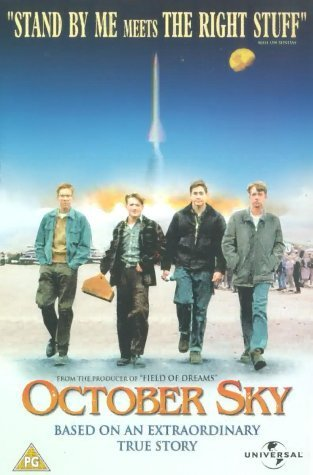 october sky full movie free online with subtitles