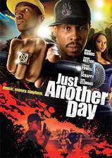 Movie Just Another Day