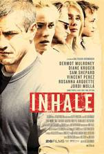 Movie Inhale