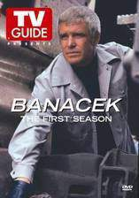 Movie Banacek