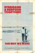 Movie The Way We Were