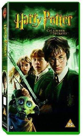 Harry Potter And The Goblet Of Fire (2005) Hindi Dubbed Watch Online