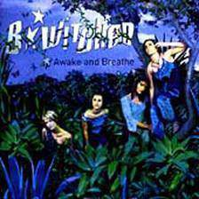 Movie B-Witched