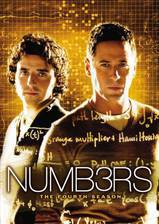 Movie Numb3rs