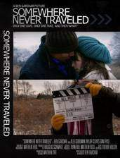 Movie Somewhere Never Traveled