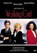 Movie Working Girl