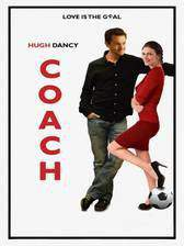 Movie Coach