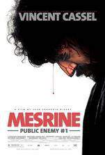 Movie Mesrine: Public Enemy #1
