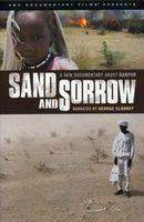 Sand and Sorrow