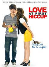Movie Love at First Hiccup