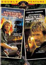 Movie Braddock: Missing in Action III