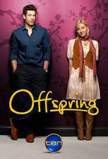 Movie Offspring