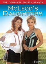 Movie McLeod's Daughters