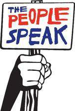 Movie The People Speak