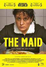 Movie The Maid