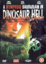 Movie A Nymphoid Barbarian in Dinosaur Hell
