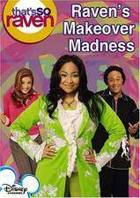 Movie That's So Raven
