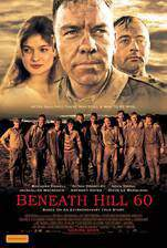 Movie Beneath Hill 60