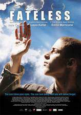Movie Fateless