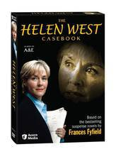 Movie Helen West