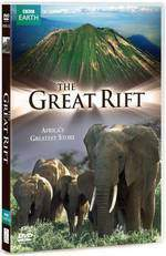 Movie The Great Rift