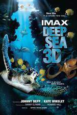 Movie Deep Sea