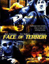 Movie Face of Terror