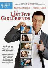 Movie My Last Five Girlfriends