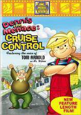 Movie Dennis the Menace in Cruise Control