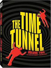 Movie The Time Tunnel