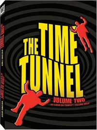 The Time Tunnel