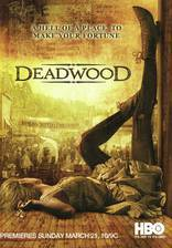 Movie Deadwood